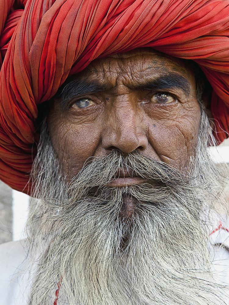 отличие фото пожилых индусок может быть обжаловано