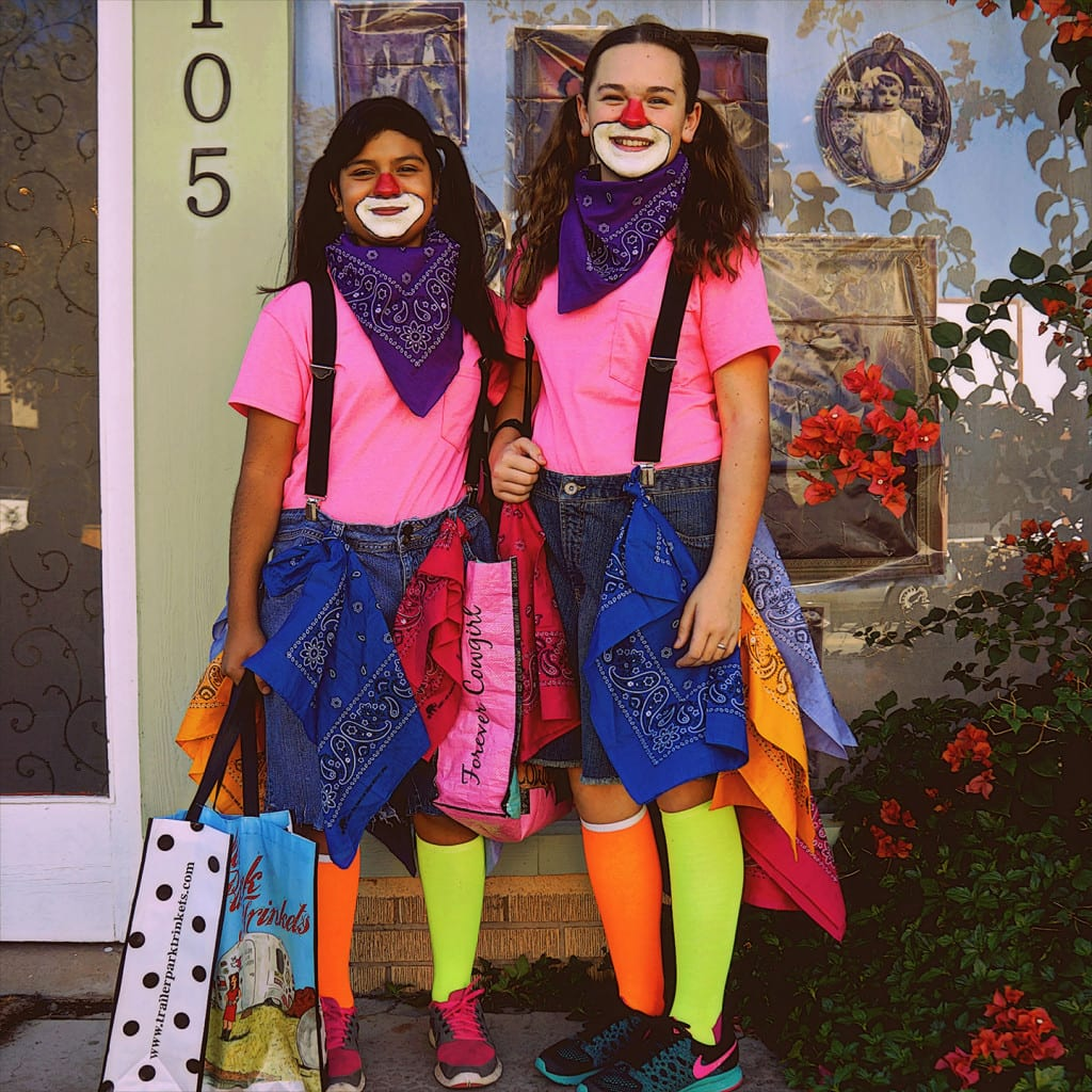 A Smith Gallery 187 Blog Archive Nugent Ave Halloween 2014